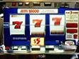 Игровые и призовые автоматы